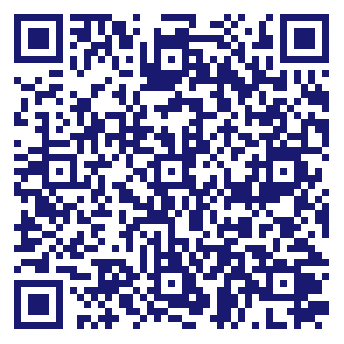 QR-Code for Poole Anderson Constr Llc