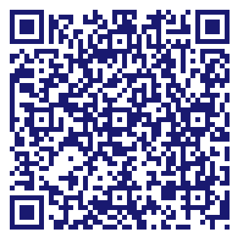 QR-Code for Poopy-Doo Pet Services