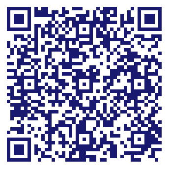 QR-Code for Poores Propane Gas Svc