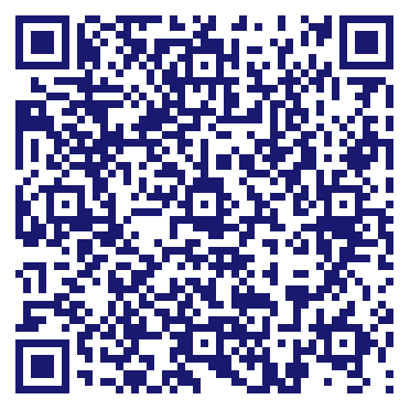 QR-Code for Pop-A-Lock of Northwest Arkansas