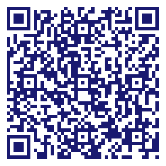 QR-Code for Pope Sails & Rigging