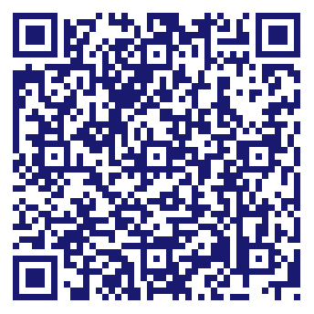 QR-Code for Popes Variety Discount