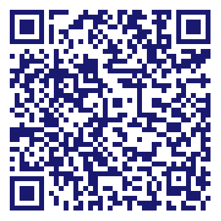 QR-Code for Pophal Bros Mfg Lic