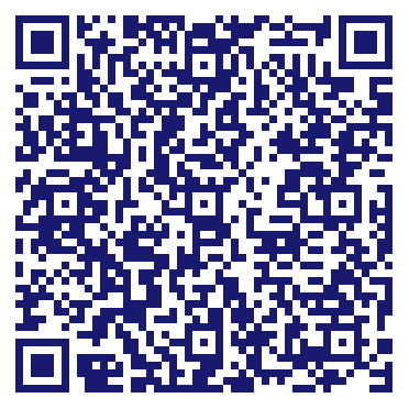 QR-Code for Poplar Bluff Pediatric Assoc