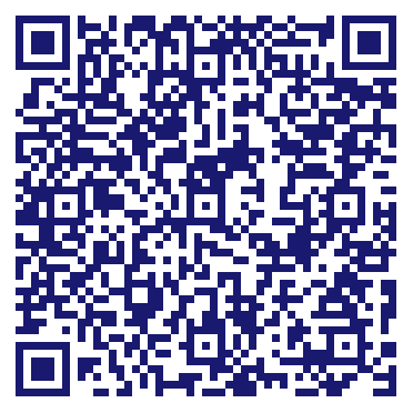 QR-Code for Poplar Grove Airmotive Airport