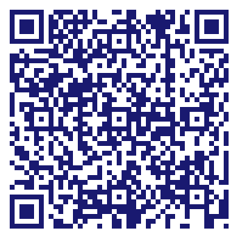 QR-Code for Poplar Grove Vintage Wing