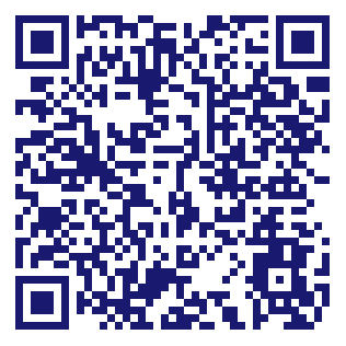 QR-Code for Poplar Restaurant