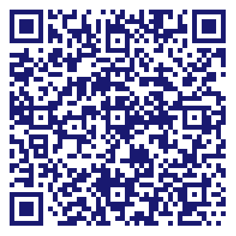 QR-Code for Popp Cosmetic Surgery PC