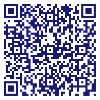 QR-Code for Pops Country Collectibles