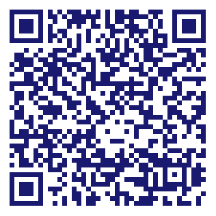 QR-Code for Pops Electric LLC