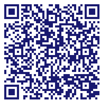 QR-Code for Poquoson Window Supply Co
