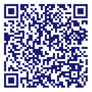 QR-Code for Por Boyz War Inc