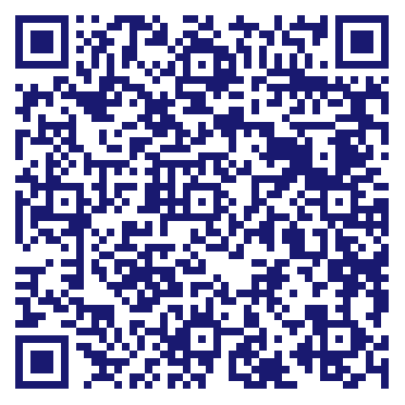 QR-Code for Porcelain Cllctr Of Wllamsburg