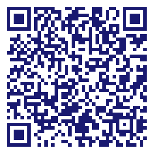 QR-Code for Port Apothecary