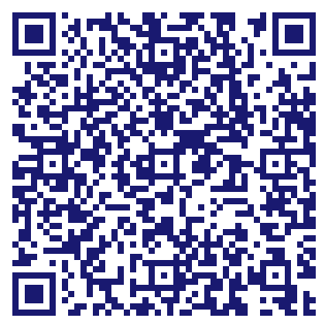 QR-Code for Port Austin Dumpster Man Rental
