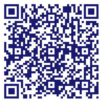QR-Code for Port Charlotte Title Co Inc