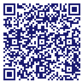 QR-Code for Port East Yacht & Marine