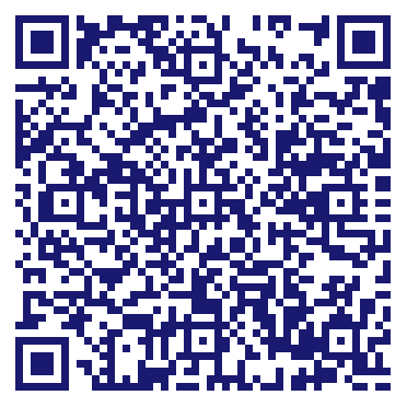 QR-Code for Port Sanilac Dumpster Man Rental