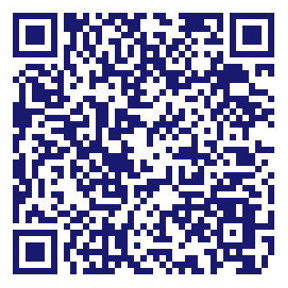 QR-Code for Port Side Marine