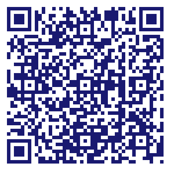 QR-Code for Port Washington Power Plant