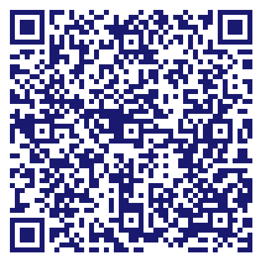 QR-Code for Portable Container Management