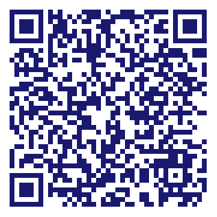 QR-Code for Portable One, Inc