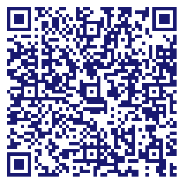 QR-Code for Portable Toilets in Eagan, MN
