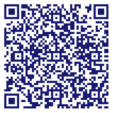 QR-Code for Portable Toilets in Gulfport, MS