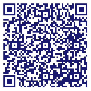 QR-Code for Portable Toilets in Henderson, NV