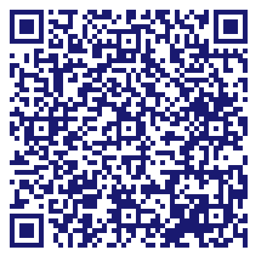 QR-Code for Portable Toilets in Lakeville, MN
