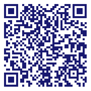 QR-Code for Portal Graphics
