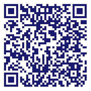 QR-Code for Portal Store & Cafe
