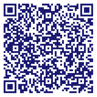 QR-Code for Porter Enterprises of NWA, Inc.