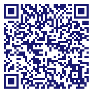 QR-Code for Porter Products Inc