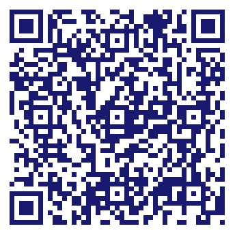 QR-Code for Portfolio Management Data
