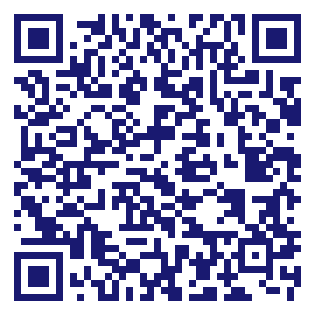 QR-Code for Portico Gift Shop