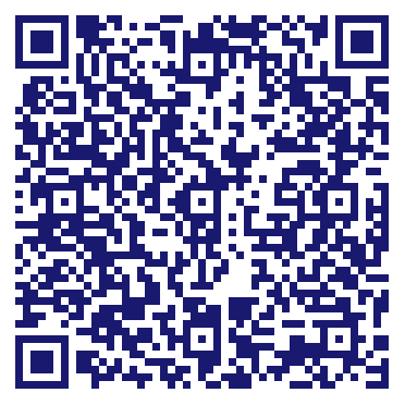 QR-Code for Portland General Electric Co