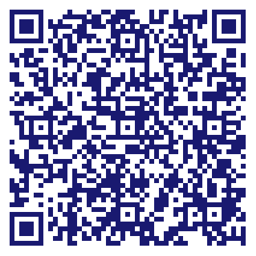 QR-Code for Portland Metro Garage Door Repair Team