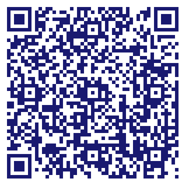 QR-Code for Portland Water Damage Restoration.n