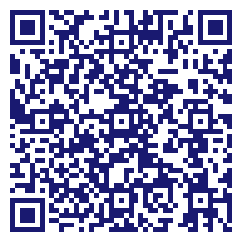 QR-Code for Portland Water District