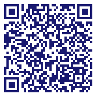 QR-Code for Portrait Gallery