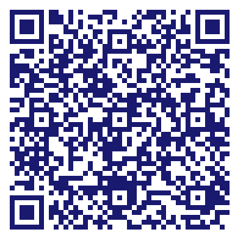 QR-Code for Posey County Health Nurse
