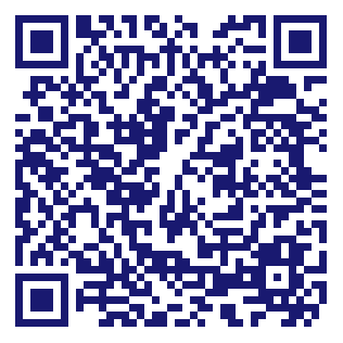 QR-Code for Poseykilcrease Inc