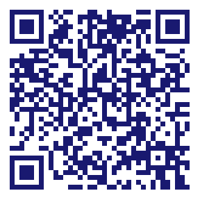 QR-Code for Posies