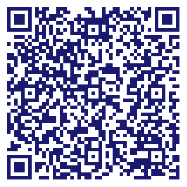 QR-Code for Positive Energy Electrical Contractors LLC