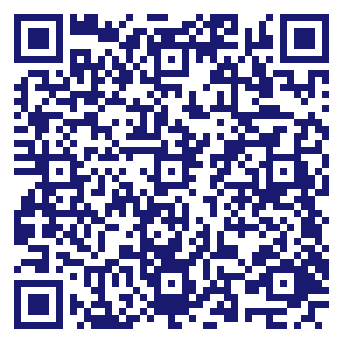 QR-Code for Possible Web Marketing