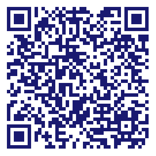QR-Code for Possible Web