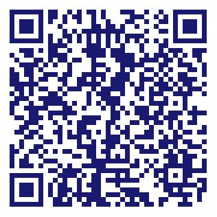 QR-Code for Post 3782