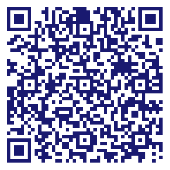 QR-Code for Post Community Credit Union