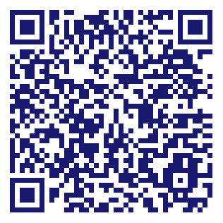 QR-Code for Post General Store